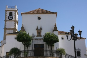 San-roque-iglesia-santa-maria-la-coronada1