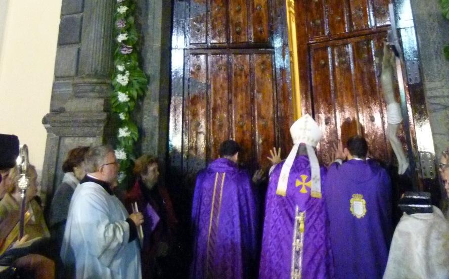 apertura catedral ceuta 2
