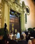 Apertura_San Francisco Cadiz 2