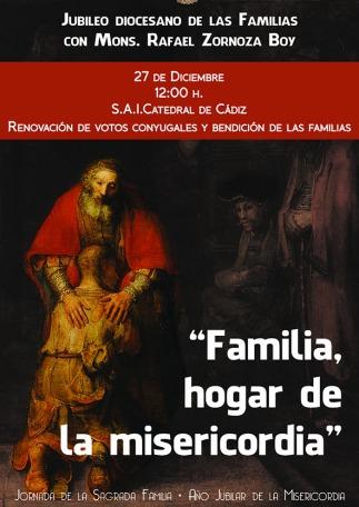 cartel_jornada_familia2015_web