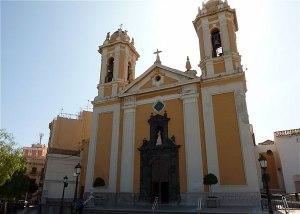 catedral_ceuta_600