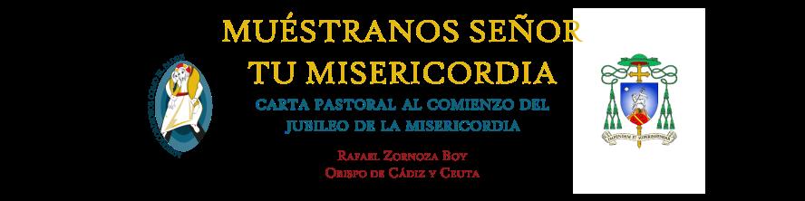 fotos_portada_cartapastoral-6-01