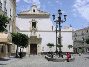 iglesia_san_francisco_cadiz