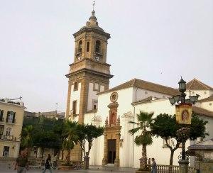 nuestra_sradelapalma_algeciras