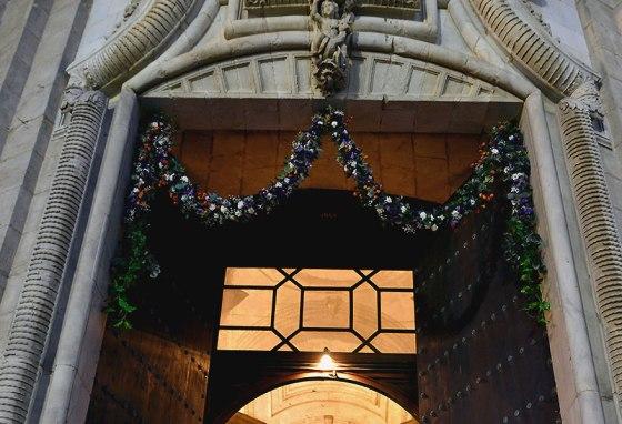 puerta_santa_catedral_15_01_16