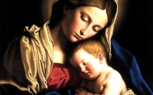 Sassoferrato_Madonna_And_Child_jesus_LV-featured-w480-300
