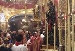 peregrinacion_sanjuandedios_ceuta_jubileo_1_05_03_16