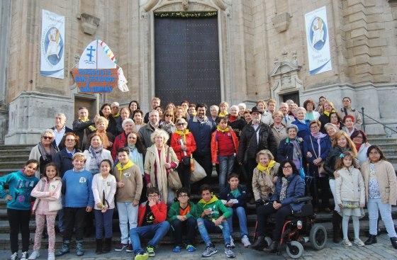 peregrinacion_jubilar_puertatierra_este_1_19_04_16